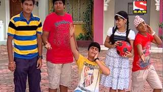 Taarak Mehta Ka Ooltah Chashmah - Episode 1249 - 14th October 2013