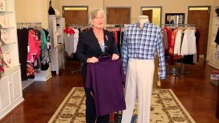The Best Casual Clothes for Men Over 60 : Makeover Tips
