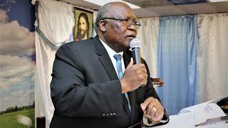 getlinkyoutube.com-Rev. Baruti Kasongo  * L'Eglise et sa Condition *
