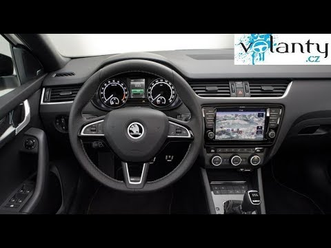 How to disassemble the steering wheel/airbag : Skoda Octavia 3 Superb 3 Kodiaq