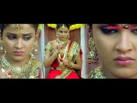 Sasirekha Parinayam Songs- Yedho Yedho - Tarun & Genelia