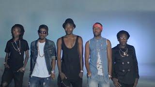 Nkusaba One Day Aganaga x Kenzo Tip swizy Geosteady Gavana & Feffe Bussi