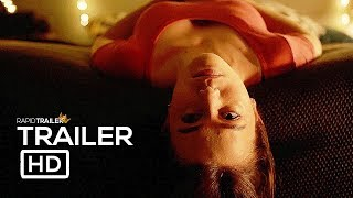 DAD CRUSH Official Trailer (2018) Movie HD