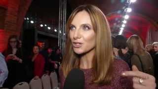getlinkyoutube.com-Sylwia Gliwa o swoich przygodach z biustem na planach filmowych