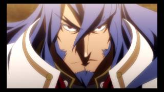 getlinkyoutube.com-BLAZBLUE CHRONOPHANTASMA EXTEND 全ストーリームービー集