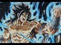 El Verdadero Saiyajin Legendario del Sueño de Bills ● Dragon Ball Super | Mundo Dragon Ball