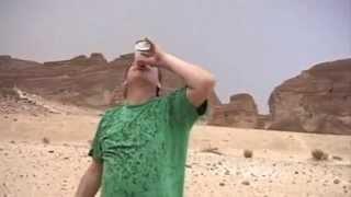 getlinkyoutube.com-Wasser in der Wüste   Sachgeschichten   Die Sendung mit der Maus   WDR Fernsehen