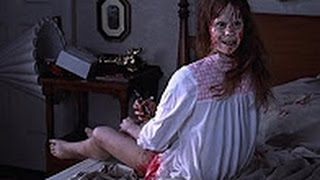 Horror Movies 2015 Full HD 1080 Movies Best Hollywood - Demon Haunted Movie 2015 Hot Hollywood width=