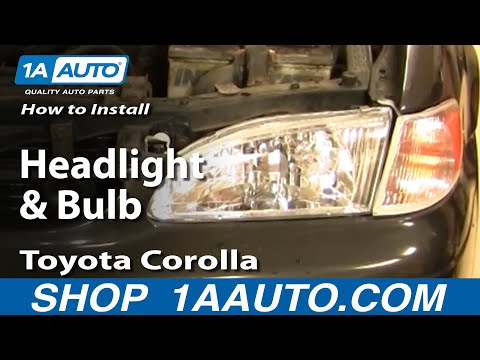 2002 toyota corolla problems online manuals and repair for 2002 toyota corolla window motor replacement