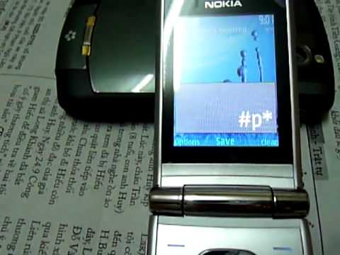 Nokia 6750 support and manuals for Nokia mural 6750