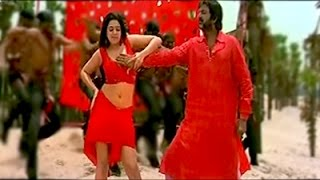 charmi kaur Boob Bouncing video - HD 720p