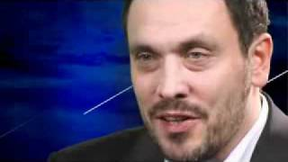 """Геноцид - Коренные народы России - """"Мультикультура"""""""