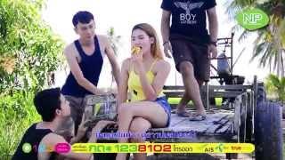 getlinkyoutube.com-เทิงใหญ่เทิงนูน สามหำลำซิ่ง (นายพล) 【OFFICIAL MV】