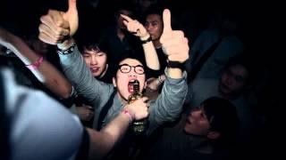 getlinkyoutube.com-★쿠데타파티★ Adult Sexy School Look Party @seoul Korea