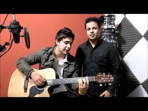 Vídeo: Evandro e Henrique - VAI DA UM ROLE COM NOIS - Arrocha