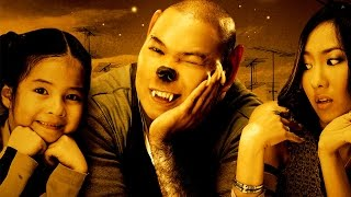 getlinkyoutube.com-หนังตลกไทย - คนหอนขี้เรื้อน ในคืนเดือนเสี้ยว (เต็มเรื่อง)