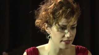 Arianna Vendittelli - Non potrà dirmi ingrata, Händel