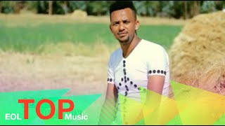 getlinkyoutube.com-Ethiopia - Behailu Bayou - Feta Feta - (Official Music Video) New Ethiopian Music 2015