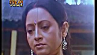 getlinkyoutube.com-AMAR MA, আমার মা, kolkata bangla full movie.