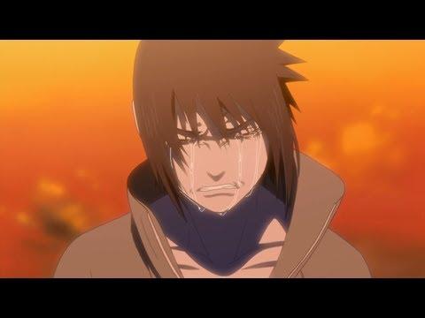 Naruto OST - Obito Uchiha (Hip Hop Instrumental)