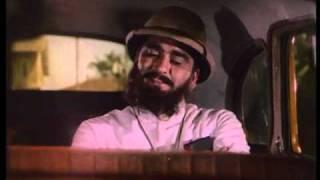 Sadhu Aur Shaitaan - Acchi Baat Hai - Mahmood & Sunil Dutt - Bollywood Hit Comedy Scenes