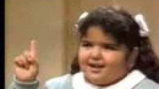 getlinkyoutube.com-Carrusel de Niños - 1990