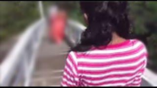 getlinkyoutube.com-sexy girls / patta kali / gon badu