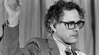 getlinkyoutube.com-A Look At Bernie Sanders' Civil Rights Activism: 1960s-Present