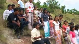 FLM Tanora Masina Itaosy--Kalvary2(clip)