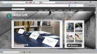 getlinkyoutube.com-حقن المواقع المصابة ب ثغرة SQL  ب برنامج Havij  ورفع الشيل