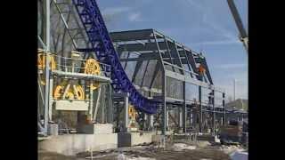 getlinkyoutube.com-the roller coasters of cedar point