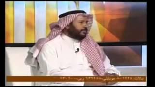 getlinkyoutube.com-علاج مشكلة انعدام الحيوانات المنوية وتشوهها وقلتها - د.حمد الصفيان ود.حمود المطرفى