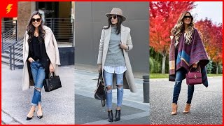 getlinkyoutube.com-How to Layer Your Clothes Like A Pro