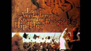 getlinkyoutube.com-VKR - Hasta la viktoria
