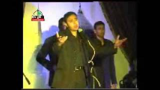 getlinkyoutube.com-فرقة الولاء الإسلامية - أنشودة ياسامعين الصوت