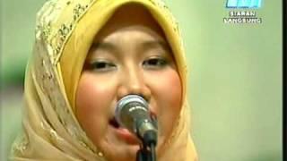 getlinkyoutube.com-(Indonesia) Pertandingan Pidato Antarabangsa BM Piala TPM