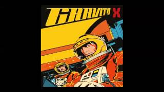 getlinkyoutube.com-Truckfighters - Gravity X (2005) (Full Album)
