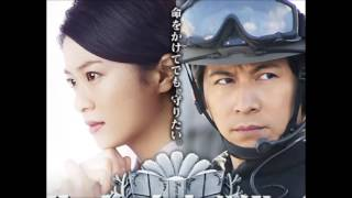 getlinkyoutube.com-CBCラジオ「ナガオカ×スクランブル」 20151009 (ゲスト:岡田准一・榮倉奈々)
