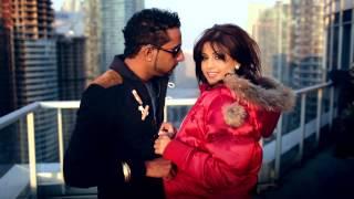 getlinkyoutube.com-Mukh Na Modi   Geeta Zaildar   Heart Beat 2   Punjabi Songs   Speed Records