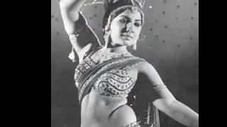 Jayabharathi hot