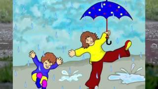getlinkyoutube.com-أغنية هادا الشتا