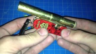 getlinkyoutube.com-$7 Mini Rocket Launcher Multitool