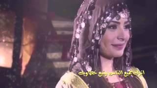 getlinkyoutube.com-شيلة اغليك كلمات هادي الحميدي الماجدي اداء حمد حمود الماجدي