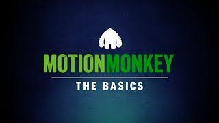getlinkyoutube.com-MotionMonkey Tutorial 1: The Basics