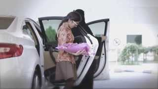 getlinkyoutube.com-كليب [ HD ] [ عساكي سالمة ]  Assaki Salema Videoclip