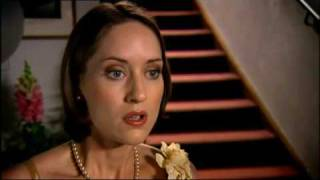 getlinkyoutube.com-Catherine Tate Show - Derek Faye -6- Gay Marriage