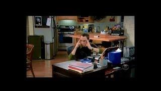 getlinkyoutube.com-the big bang theory mejores momentos temporada 1