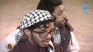 getlinkyoutube.com-مشهد تمثيلي   #زد_رصيدك5