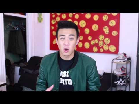 Vlog 21- Độc thân không độc hại