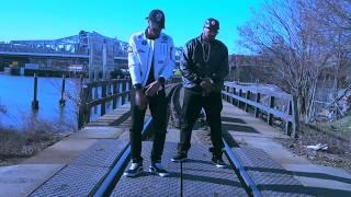 DJ Kay Slay ft. Rick Ross, 2 Chainz & Meet Sims - Wild One